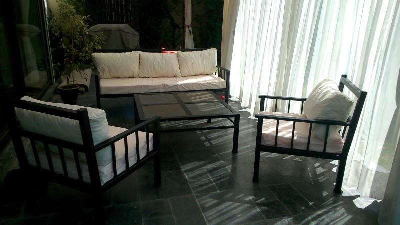 Living de fierro santiago e1444006739838 rusti home for Muebles de terraza fierro