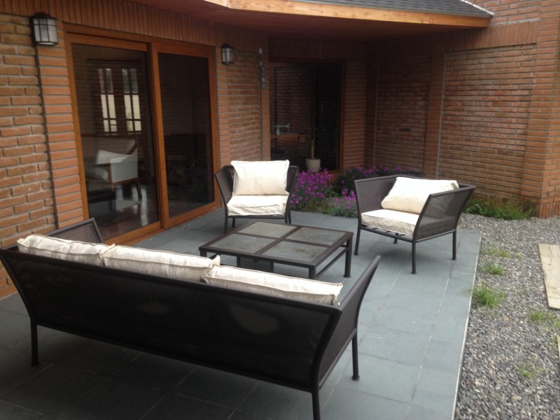 muebles de terraza metalicos fierro e1444100133352 rusti