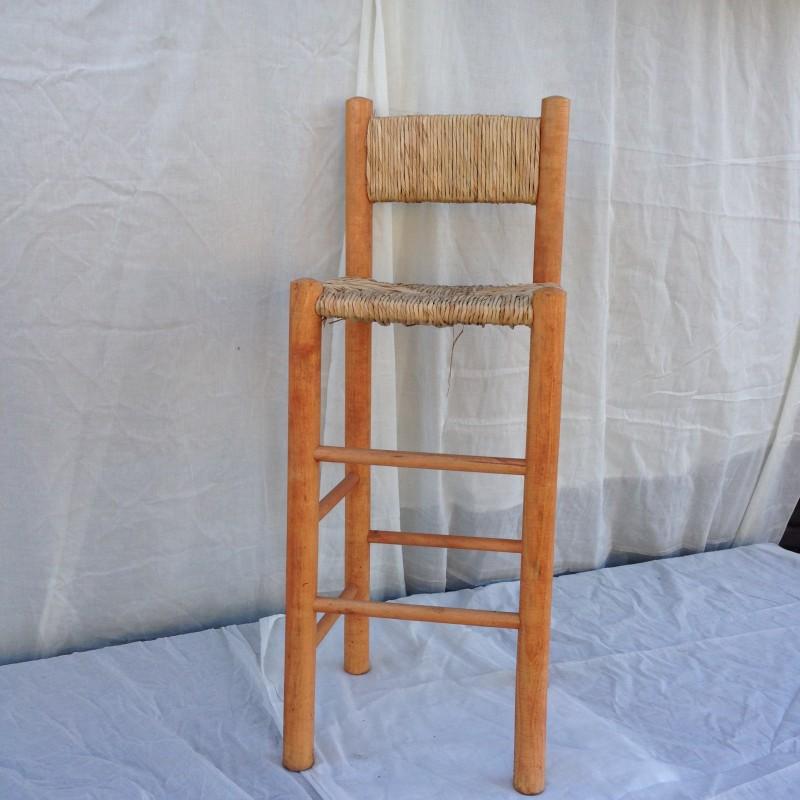 Piso bar madera totora rusti home armonia en tu hogar for Bar madera nativa