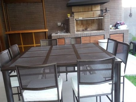 Muebles De Fierro Rusti Home Armonia En Tu Hogar